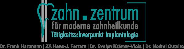 Zahnzentrum Limburgerhof
